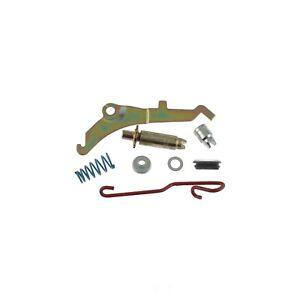 119.62023 Centric Parts Drum Brake Self Adjuster Repair Kit P//N:119.62023