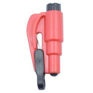 Emergency-Rescue-Glass-Window-Hammer-seat-belt-cutting-tool-car-safety-key