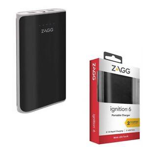 Power-Bank-Zagg-Cargador-Universal-Portatil-6000MAH-con-Linterna