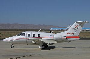 VLJ-DE-dreistellige-LLL-Domain-vlj-very-light-jet-Leichtflugzeug-Minijet
