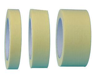 Malerkrepp-Abdeckband-Kreppband-Abklebeband-Klebeband-Malerband-Malerbedarf