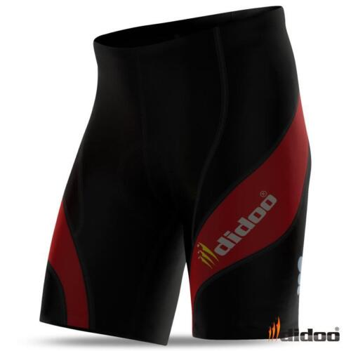 Mens Cycling Shorts Bike pants body Armour short antibac all sizes