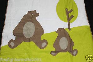 Baby gt nursery bedding gt nursery bedding sets