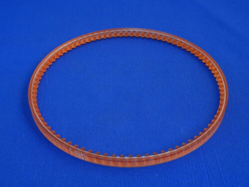 MOTOR DRIVE V BELT FITS SINGER SEWING MACHINES 14U,14U13,14U23,14U285