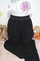 Vêtement Femme ... Pantalon  Cache Cache  ... Neuf ... T : 36