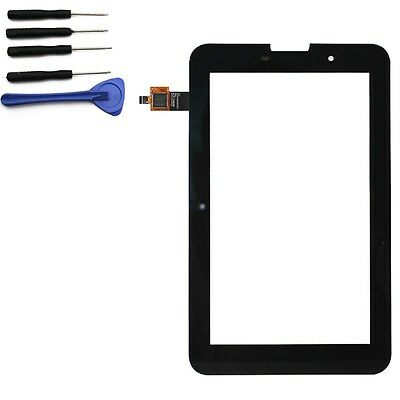 "7"" LCD Touch Screen Digitizer Replacement For Lenovo Tablet IdeaTab A3000 tablet"