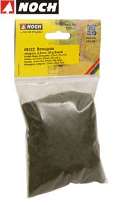NOCH-08322-Fine-Turf-Grass-Medium-Green-2-5-MM-20-G-100-G-New-Boxed