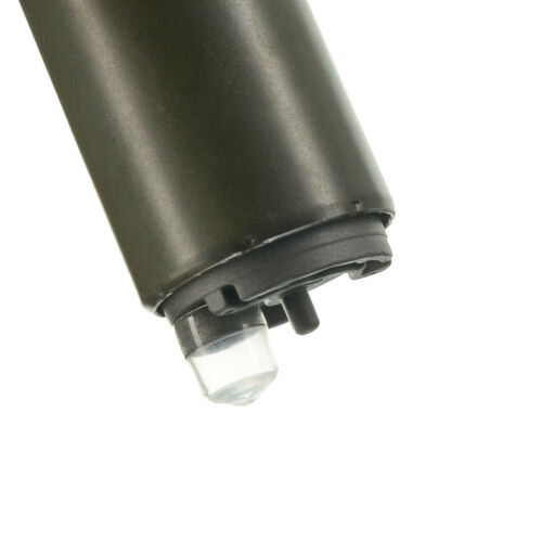 Bomba de combustible bomba de combustible para Ford focus DAW DBW DFW Ford 1.4 1.6 1,8 2.0 L