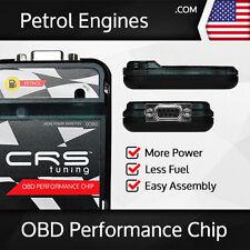 Performance Chip Tuning Citroen C2 1.1 1.4 1.6 VTR VTS since 2003