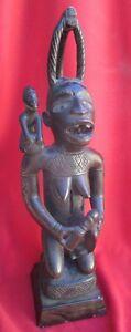 Outstanding-Makonde-Tribe-Shetani-Spirit-Carving-From-Ebony-Wood-Mozambique