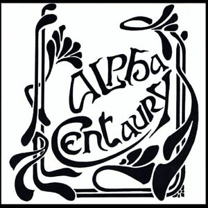 "Alpha Centauri: ""Alpha Centauri"", CD, BRAND NEW, UNPLAYED - Italia - Alpha Centauri: ""Alpha Centauri"", CD, BRAND NEW, UNPLAYED - Italia"