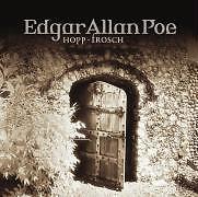 Edgar Allan Poe - Folge 09 Hopp Frosch