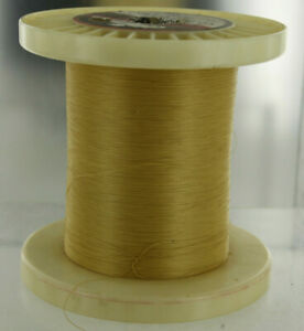 1 gudebrod spool thread 400 yds
