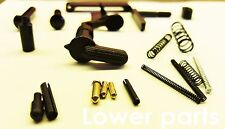 High Quality Lower Parts Kit LPK NO Grip NO FCG 20 pieces Free Shipping 223 556