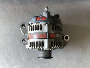 08-09-10-12-13-14-Dodge-Charger-Alternator-160-AMP-OEM