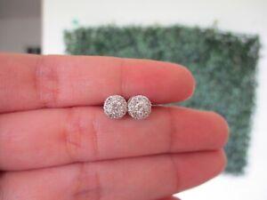 62-CTW-Diamond-Earrings-14k-White-Gold-E499-sep