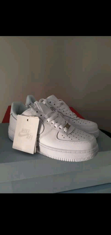 Nike airforce specials