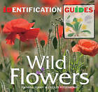 Wild Flowers: Identification Guide by Cecilia Fitzsimons, Pamela Forey (Paperback, 2007)