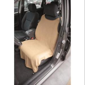 Image Is Loading Car Seat Towel Protects Against Water Sweat Dirt