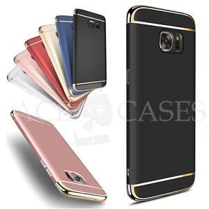 ORIGINALE-anti-urto-Slim-Fit-Custodia-Protettiva-Cover-per-Samsung-Galaxy-S8