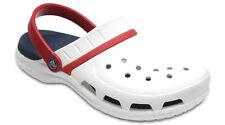 Crocs Unisex MODI Sport Clogs