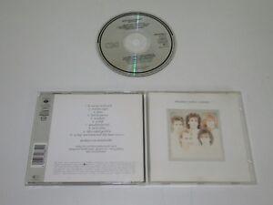 Münchener Freiheit / Fantasy (CBS 460885 2) CD Album