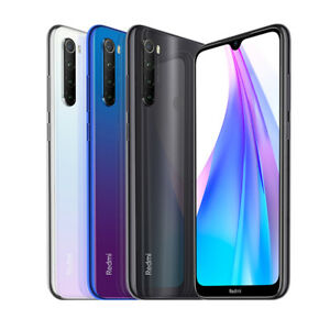 Xiaomi-Redmi-Note-8T-4GB-64GB-6-3-034-FHD-Factory-Unlocked-48MP-AI-Quad-Camera