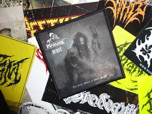 Warlock-Patch-Heavy-Metal