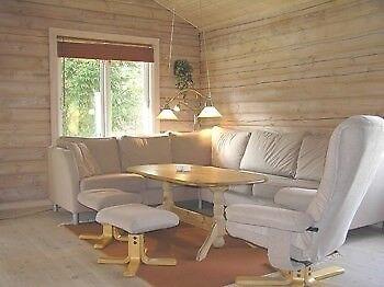 sommerhus, Frederiksværk, sovepladser 12