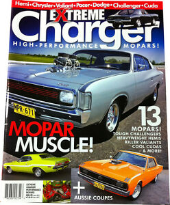 EXTREME-CHARGER-HIGH-PERFORMANCE-MOPARS-MAGAZINE