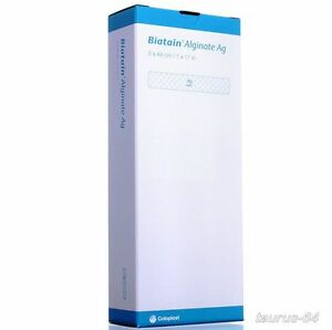 3-St-Coloplast-Biatain-Alginate-Ag-Tamponade-mit-Silber-3-x-44-cm-1-x-17-in