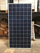 15 Hanwha Q CELLS SOLAR PANELS UL GRID TIEABLE Utility Grade 330W Q.Plus L-G4.2