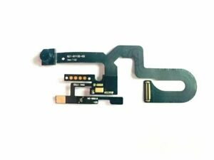 Front-Facing-Camera-Module-Proximity-Light-Sensor-Flex-Cable-For-iPhone-8-Plus