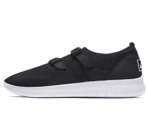 Sock Nike Ultra Uk Blanco 9 918244 Negro 001 Se Racer 11 10 Air wC6qH