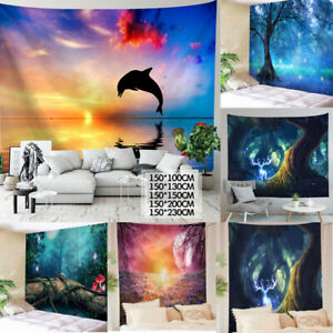 Hanging-Tapestry-Landscape-Printing-Wall-Curtains-Wall-Posters-Bedroom-Decor