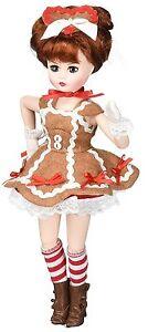 Gingerbread-Cookie-10-039-039-Madame-Alexander-Doll-71275-NRFB