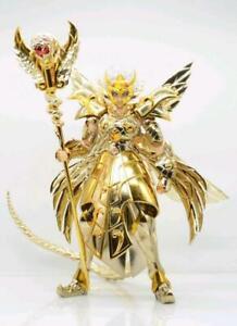 J-Model-Saint-Seiya-Myth-Cloth-EX-Ophiuchus-Serpentaire-Odysseus-Action-Figure