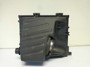 VAUXHALL-INSIGNIA-2009-2012-AIR-FILTER-BOX-55560883-FC