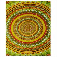 Rasta Vibrations Full Tapestry