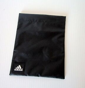 Sennheiser-Adidas-Carrying-Pouch-for-PX-685i-PMX-680-680i-685i
