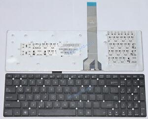 ASUS VivoBook S550CB Keyboard Driver Download