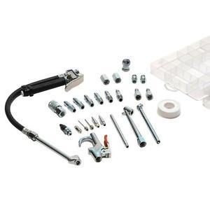 30-Piece-Inflator-Air-Compressor-Accessory-Kit-Case-Tire-Gauge-Blow-Gun-Chuck