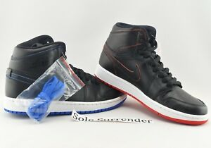 watch 54e9c 5cc55 Image is loading Lance-Mountain-x-Nike-SB-x-Air-Jordan-