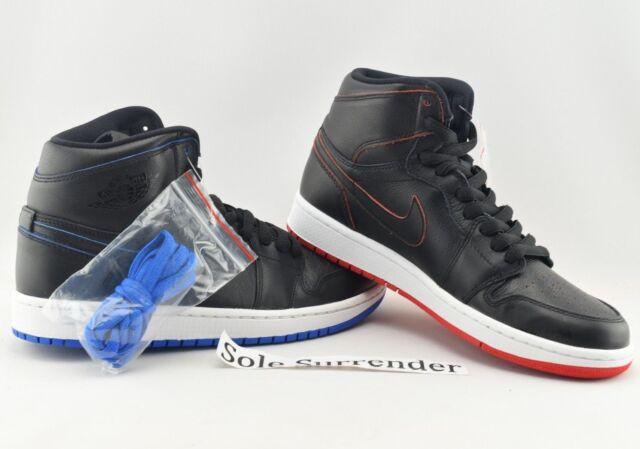 sale retailer 8a396 ec133 Lance Mountain x Nike SB x Air Jordan 1 SB QS - CHOOSE SIZE - 653532