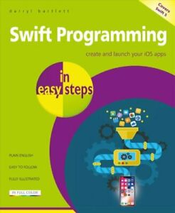 Swift-Programming-in-easy-steps-Develop-iOS-apps-covers-iOS-1-9781840787771
