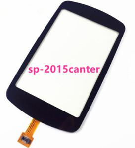 Consumer Electronics Touch Screen Digitizer Glass For Garmin Edge 800 810 90 Days Warranty &canter 100% Guarantee