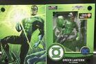 DC Gallery Diamond Select Green Lantern Diorama Gamestop