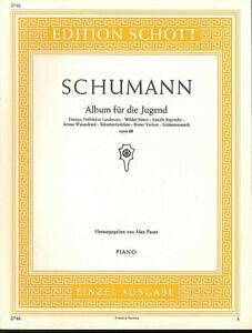 Schumann-Album-fuer-die-Jugend-opus-68