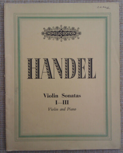 SHEET MUSIC /& BOOKLETS FOR VIOLIN /& VIOLIN with PIANO