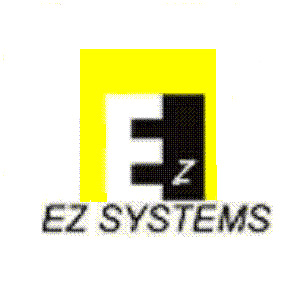 EZSystems CNC Machines